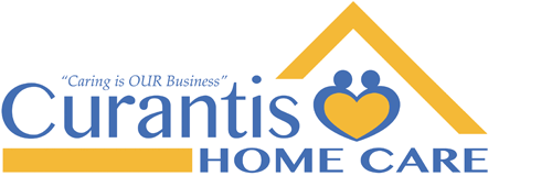 Curantis Home Care